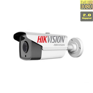 Camera HIKVISION ngoài trời DS-2CE16D7T-IT3