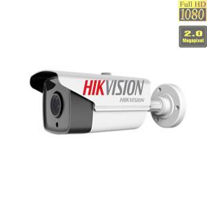 Camera HIKVISION ngoài trời DS-2CE16D7T-IT5