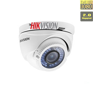 camera-HD-TVI-full-hd-hikvision-DS-2CE56D1T-VFIR3