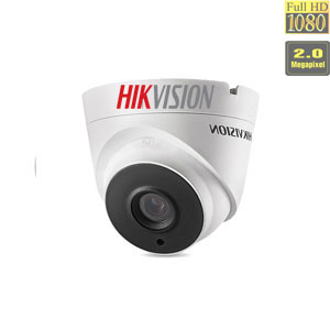 Camera HIKVISION DS-2CE56D7T-IT3 Full HD