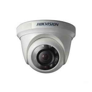 Camera Trong Nhà HIKVISION HJC-6601A0T-IRP