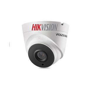 camera-HD-TVI-hikvision-DS-2CE56C0T-IT3