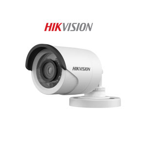 Camera Trong Nhà HIKVISION HJC-8601A0T-IRP