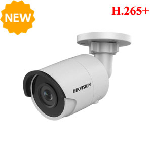 Camera IP HIKVISION DS-2CD2025FHWD-