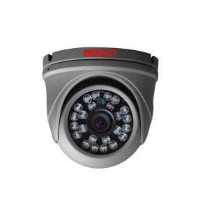 camera-IP-benco-BEN-6122IP
