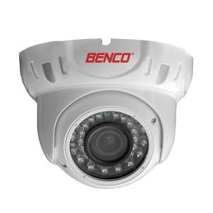 camera-IP-benco-BEN-921IP