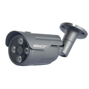 camera-ahd-benco-T1-AHD1-0-megapixel