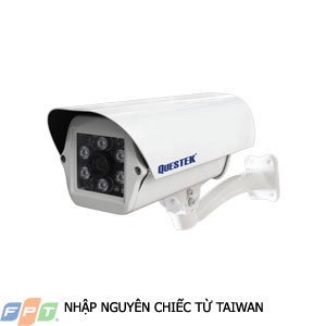 camera-ahd-questek-win-QNV-1042AHD