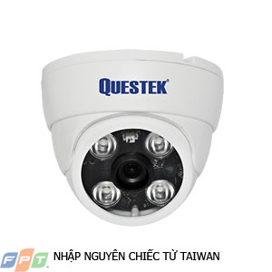 camera-ahd-questek-win-QNV-1632AHD