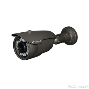 camera-than-ahd-vantech-VP-262AHDM
