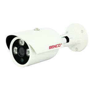 camera-benco-BEN-1101AHD1.3