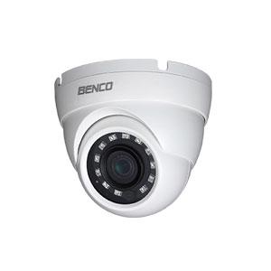 Lắp đặt camera BENCO BEN-CVI 3430DM siêu nét