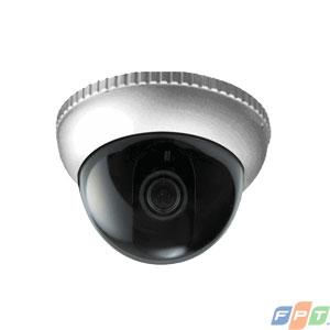 camera-dome-VANTECH-VT-2101
