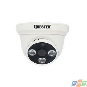 camera-dome-ahd-questek-win-QN-4181AHD
