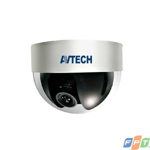 camera-dome-avtech-AVC489ZAP