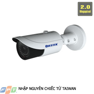camera-full-hd-questek-Win-6003AHD