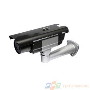 camera-han-quoc-KCE-NBTI1250D