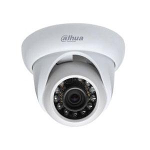 camera-hdcvi-dahua-HAC-HDW1100SP