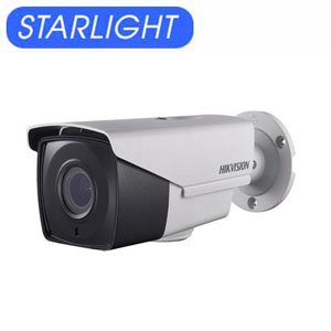 Camera Hikvision DS-2CE16D8T-IT3Z