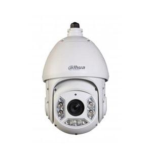 Camera IP PTZ Quay Quét Dahua SD6C120S-HN