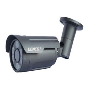 camera-ip-benco-F1-IP 1.0