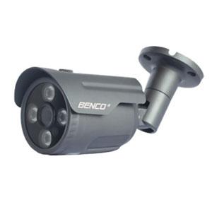 camera-ip-benco-t1ip