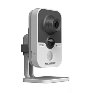 camera-ip-cube-wifi-hikvision-DS-2CD2420F-IW
