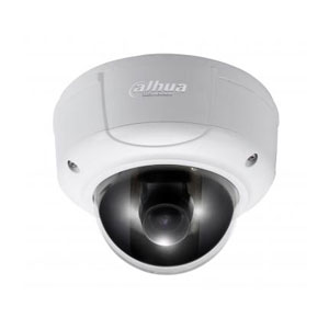 Camera IP Siêu Nét DAHUA IPC-HDB3300