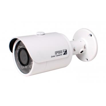 camera-ip-dahua-IPC-HFW1200SP-2.0Megapixel