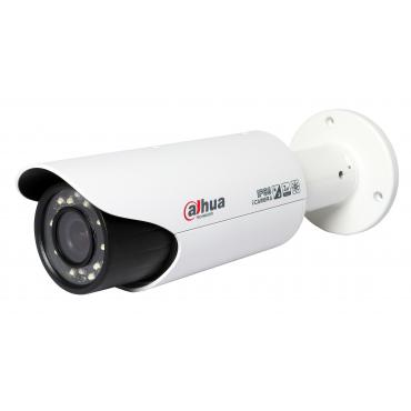 camera-ip-dahua-IPC-HFW3200