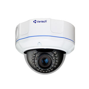 camera-ip-dome-vantech-VP-180A