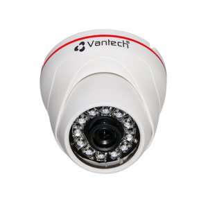 camera-ip-dome-vantech-VP-180H
