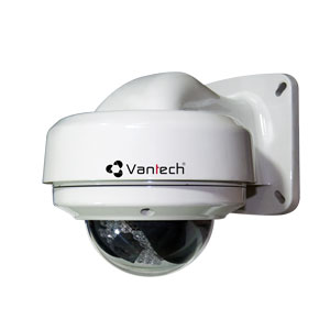 camera-ip-dome-vantech-VP-182A