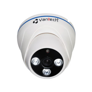 camera-ip-dome-vantech-VP-183A