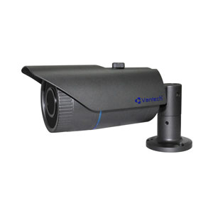 camera-ip-full-hd-vantech-VP-190B
