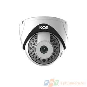 camera-ip-han-quoc-KCE-SDTN2030