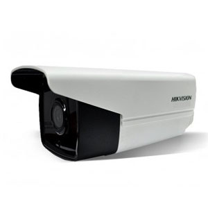 Camera IP Hikvision DS-2CD1221-I3 thân 2MP