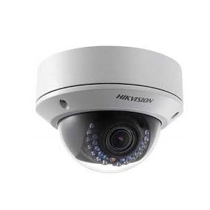 Camera IP POE Hikvision DS-2CD2710F-I