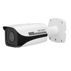 Camera SMART IP Kbvision KH-SN3005M
