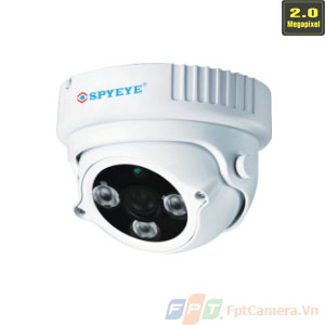 camera-ip-spyeye-SP-135-2.0-megapixel
