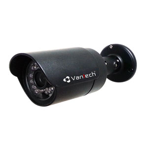camera-ip-than-vantech-VP-150N