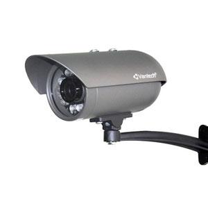Camera IP Ngoài Trời VANTECH VP-152A