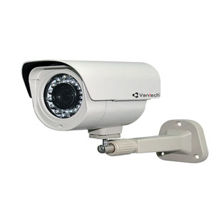 camera-ip-than-vantech-VP-160A