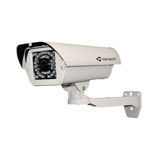 camera-ip-than-vantech-VP-202S