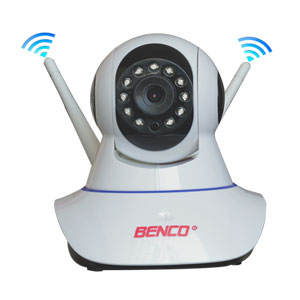 camera-ip-wifi-benco-ben-910ip