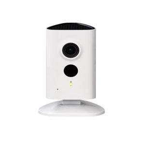 Lắp đặt camera wifi Dahua DH-IPC-C15P