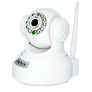 camera-ip-wifi-khong-day-vantech-VT-6200HV