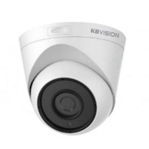 Camera Kbvision KH-4C2004 Dome 2.0M