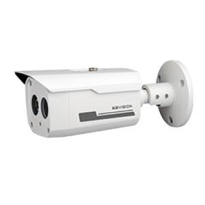Camera IP Kbvision KH-N2003A Thân 2.0M