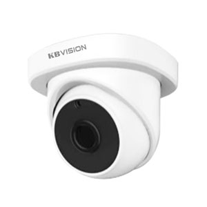 Camera Kbvision KHA-4S2020 Dome 2.0M